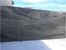 Piracema White Granite Blocks