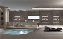 Marmol Santo Tomas Wall Tiles