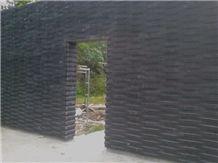 Slide Stone Marble, Wall Cladding, Decorative