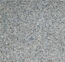 New Grey Granite G650 Slabs & Tiles, China Grey Granite