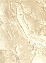 Crema Lydia Marble Tiles & Slabs, Turkey Beige Marble