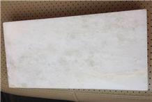 Namibia White Marble Slabs and Tiles, Rhino White Marble Floor Tiles and Slabs and Versailles Pattern