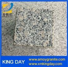 G341 Granite Tiles, China Grey Granite