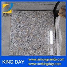 G383 Granite,G383 Pearl Flower Granite