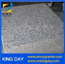 G383 Granite Slab,G383 Granite Tile,Granite G383