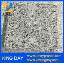 Polished G341 Granite Tiles & Slab