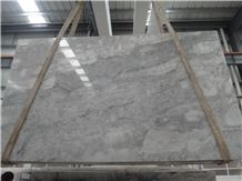 Agud Ice Grey Crystal Marble Slabs Tiles,China Grey Marble Panel Wall Cladding Panel,Floor Covering Pattern,Exterior Walling Pattern Tile