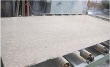 Alice Beige Fantasy Marble Slabs Tile,Turkey Beige Alicanted Slab Tile Panel Villa Interior Floor Paving Pattern Stone for Building Material