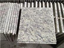 Brazil Champagne Beige Granite Slab Tile,Crema Persa Granite Panel for Kitchen Countertops,Floor Covering