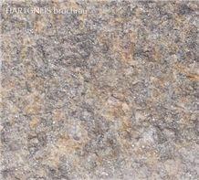 Hart Gneis Cobble Stone, Paving Stone