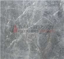 Orcca Marble Slabs & Tiles, Turkey Grey Marble
