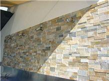 Coogee Sandstone Natural Feature Stone Panels & Loose Ledgestone