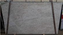 Madre Perola Quartzite Tiles & Slabs, Brazil White Madre Perla Quartzite Floor Tiles, Wall Tiles