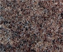 Desert Lilac Slabs & Tiles, China Lilac Granite