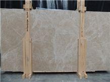 Emperador Light Slabs & Tiles, Turkey Brown Marble