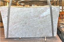 Ice Flake Slabs & Tiles, Iceberg Quartzite Slabs & Tiles