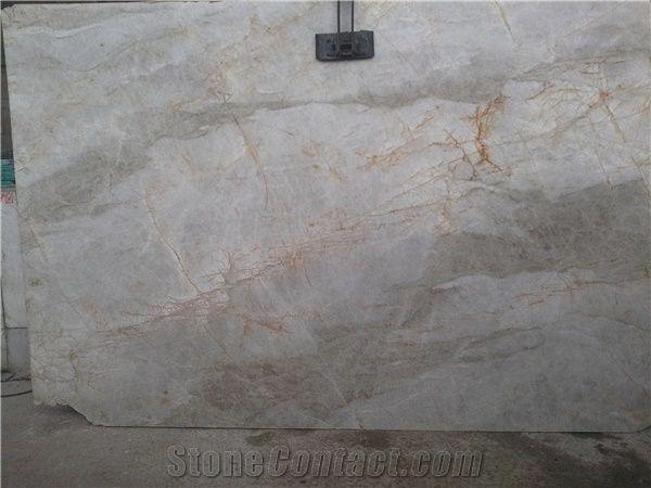 Madreperola Slabs Madre Perla Quartzite From Brazil