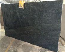 Tropical Green Granite Slabs U0026 Tiles, Polished Granite Floor Covering  Tiles, Walling Tiles