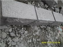 Red Granite Wall Stone,G354 Wall Stone