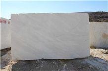 Rose Ice Jade Marble, White Marble Blocks