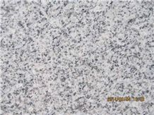 New G603 Granite Slabs & Tiles, European Quality Standart