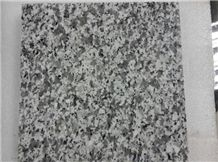 New G623 Granite Tiles, China Grey Granite