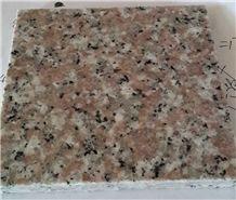 New G636 Granite Slab & Tile, China G636 Tile