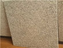 Own Quarry, New G603, Most Competitive Prices Slabs & Tiles, G603 Granite Slabs & Tiles