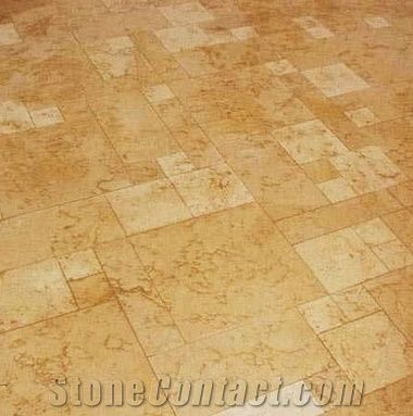 Sunny Marble Brushed Pattern Tiles Acid Wash