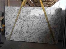 Uludag White Marble Slabs & Tiles