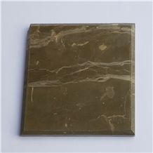 Egufume Marble Slabs & Tiles, Lebanon Brown Marble