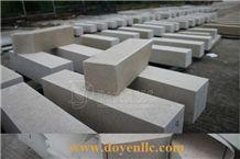 Protugal Botticino Beige Marble Walling Liners