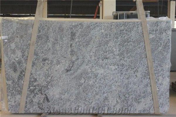Granite Cold Spring 3cm Bl1 Polished Slabs From United