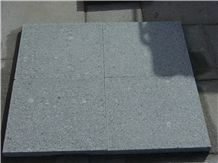 G341 Granite Tiles Cheapest, China Grey Granite