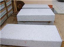 G341 Granite Wall Stone Bricks