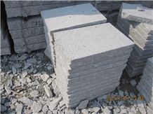 G341 Paving Slab, G341 Granite Cube Stone & Pavers