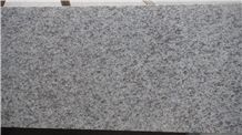 G359 Granite Slabs, China White Granite