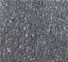 G379 Granite Tiles Flamed