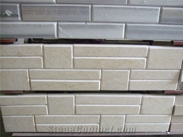 Cultured Marble Stone Tiles, Decoration Wall Stone Cladding ... on exterior limestone, exterior stone cladding systems, exterior stone facades, exterior stone stairs, exterior stone fascia, exterior travertine, exterior wall materials, exterior stone pavers, exterior wall cladding panels, exterior stone veneer, exterior wall cladding ideas, exterior stone floors, exterior stone columns, exterior wall finishes, exterior stone panels, exterior stone bricks, exterior stone fireplaces, exterior stone decking, exterior stone steps, exterior stone lighting,