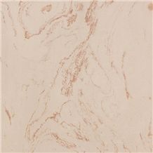 San Ya Cream-Colored Artificial Stone