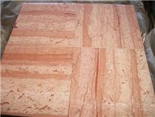 Italian Rose Marble Tiles & Slabs,Italian Pink Marble for Wall & Floor Covering