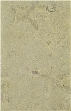 Flint Hills Limestone Honed Tiles