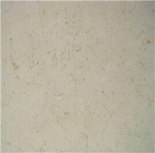 Hebron Cream Limestone