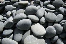 Brightwater (Nuhaka) Pebble Stone