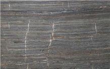 Oceania Schist Polished Tiles