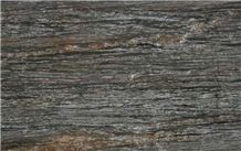 Pacifica Schist Polished Tiles