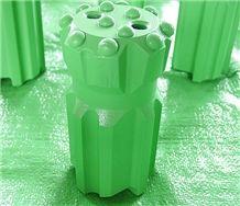 Top Hammer Rock Drilling Tools - Button Bits Suppliers,Thread Button Bit,Retrac Button Bit