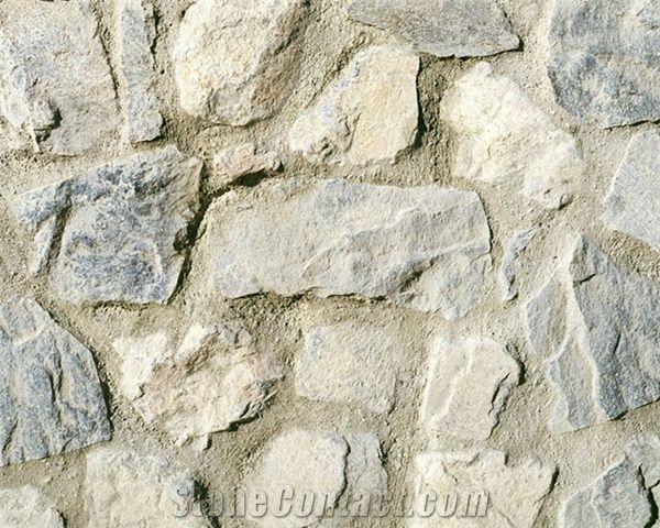 Michael Thronson Masonry Thin Stone Veneer Projects And: Dc Ranch Stone Thin Veneer, Dc Ranch Stone Sandstone