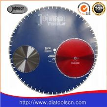 Diamond Saw Blade for General Purpose: Laser Saw Blade