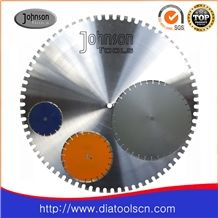 Diamond Saw Blade: Laser Saw Blade: General Purpose